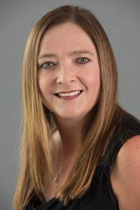 Melissa Travis